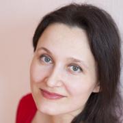 yuliya-gr аватар